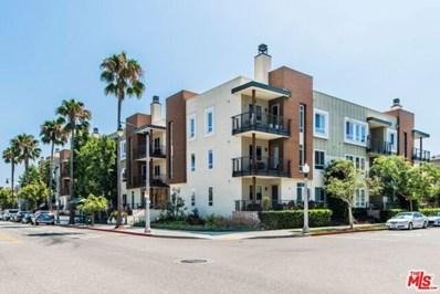 12920 RUNWAY Road UNIT 342, Playa Vista, CA 90094 - MLS#: 20581946