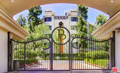 2132 CENTURY PARK Lane UNIT 212, Los Angeles, CA 90067 - MLS#: 20583834