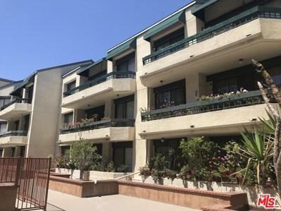 435 S LA FAYETTE PARK Place UNIT 103, Los Angeles, CA 90057 - MLS#: 20584324
