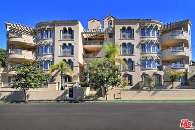 1000 GRANVILLE Avenue UNIT 301, Los Angeles, CA 90049 - MLS#: 20585828