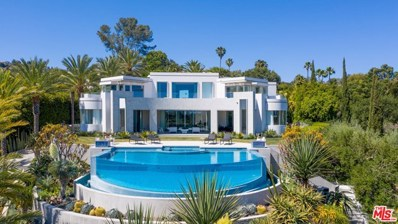 1108 TOWER Road, Beverly Hills, CA 90210 - MLS#: 20588100