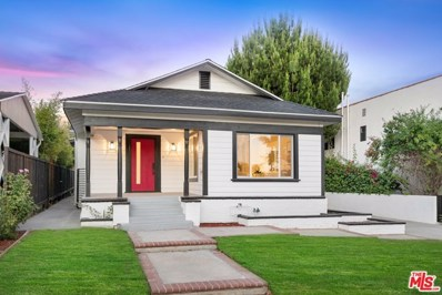 5142 HIGHLAND VIEW Avenue, Los Angeles, CA 90041 - #: 20588760