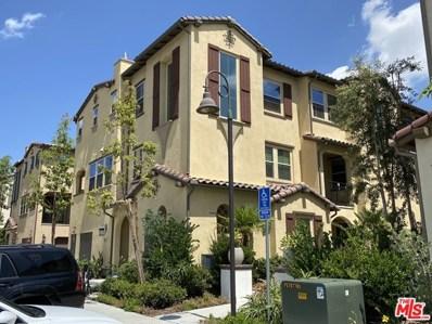 21022 Cornerstone Drive, Walnut, CA 91789 - MLS#: 20589914
