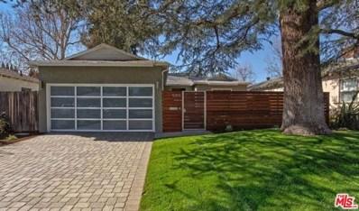 5355 NATICK Avenue, Sherman Oaks, CA 91411 - #: 20591472