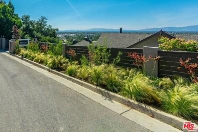 3772 BERRY Drive, Studio City, CA 91604 - MLS#: 20591512