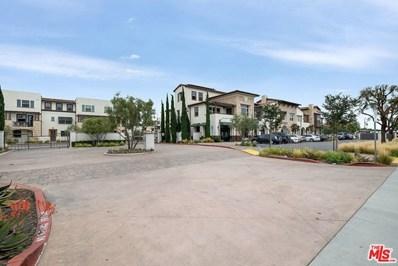 9339 ALONDRA Boulevard UNIT 1, Bellflower, CA 90706 - MLS#: 20593492