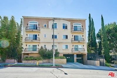 971 S ST ANDREWS Place UNIT 103, Los Angeles, CA 90019 - MLS#: 20593502