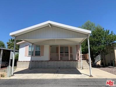 31130 S GENERAL KEARNY Road UNIT 147, Temecula, CA 92591 - MLS#: 20594108