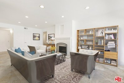1940 N Highland Avenue UNIT 23, Los Angeles, CA 90068 - MLS#: 20596330