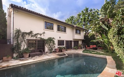 826 Majorca Place, Los Angeles, CA 90049 - MLS#: 20596550