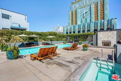 849 S Broadway UNIT 311, Los Angeles, CA 90014 - MLS#: 20597232