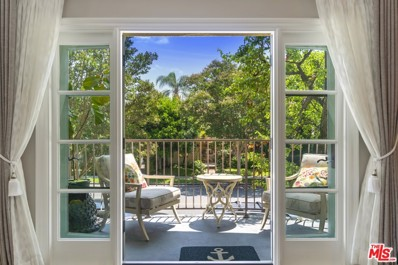 277 S Spalding Drive UNIT 201, Beverly Hills, CA 90212 - MLS#: 20597376