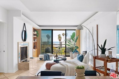 2920 Neilson Way UNIT 303, Santa Monica, CA 90405 - #: 20598978