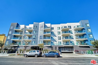 105 S Mariposa Avenue UNIT 301, Los Angeles, CA 90004 - MLS#: 20599030