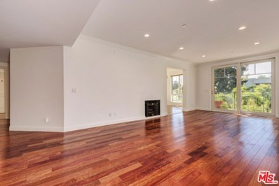 430 N Oakhurst Drive UNIT 208, Beverly Hills, CA 90210 - MLS#: 20599220