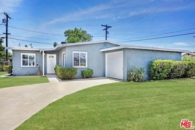 2894 Sonora Place, Riverside, CA 92504 - MLS#: 20599734