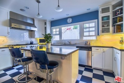 1878 Comstock Avenue, Los Angeles, CA 90025 - MLS#: 20600504