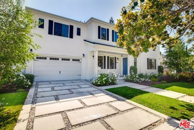 8109 McConnell Avenue, Los Angeles, CA 90045 - MLS#: 20600682