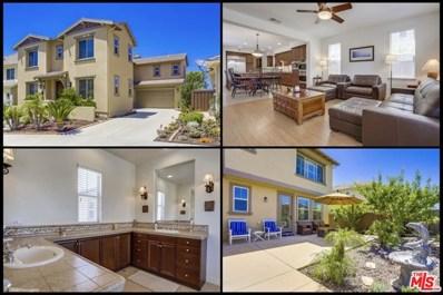 1750 Burbury Way, San Marcos, CA 92078 - MLS#: 20601100