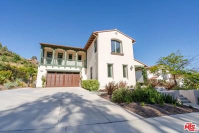 576 ANDORRA Lane, Ventura, CA 93003 - #: 20601514