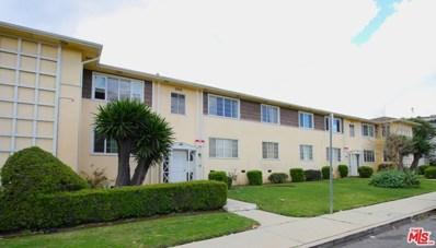 4048 Abourne Road UNIT D, Los Angeles, CA 90008 - MLS#: 20603118