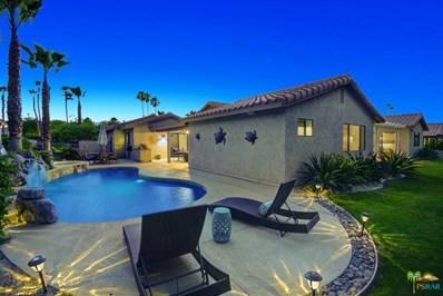 38390 Tandika Trail, Palm Desert, CA 92211 - MLS#: 20603144