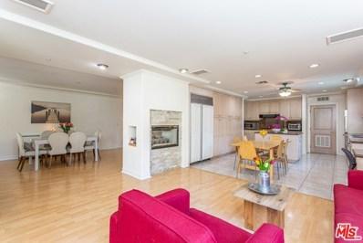 1645 Malcolm Avenue UNIT 101, Los Angeles, CA 90024 - MLS#: 20604256