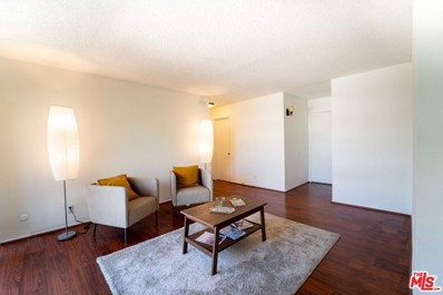 320 S Ardmore Avenue UNIT 326, Los Angeles, CA 90020 - MLS#: 20605408