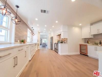 4247 Grand View Boulevard, Los Angeles, CA 90066 - MLS#: 20605616