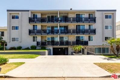 847 5Th Street UNIT 108, Santa Monica, CA 90403 - MLS#: 20605646