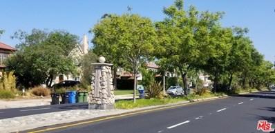 250 S Larchmont Boulevard, Los Angeles, CA 90004 - MLS#: 20606866