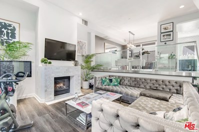 1022 Hilldale Avenue, West Hollywood, CA 90069 - MLS#: 20607414