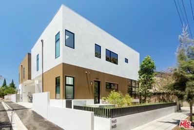 9613 Lucerne Avenue, Culver City, CA 90232 - MLS#: 20607850