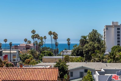 2115 3Rd Street UNIT 203, Santa Monica, CA 90405 - MLS#: 20607880