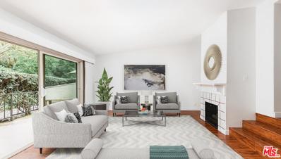 28404 Ridgecroft Court, Rancho Palos Verdes, CA 90275 - MLS#: 20610010