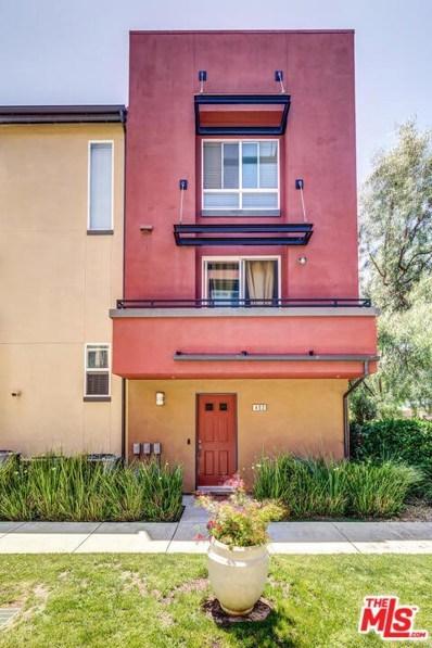 8620 Belford Avenue UNIT 402, Los Angeles, CA 90045 - MLS#: 20610130