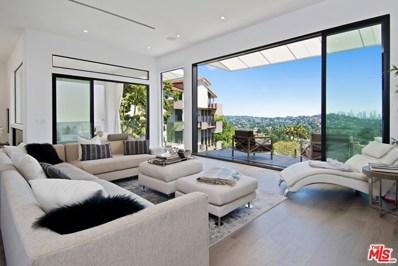 4130 Parva Avenue, Los Angeles, CA 90027 - MLS#: 20610632