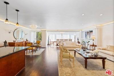 865 Comstock Avenue UNIT 2A, Los Angeles, CA 90024 - MLS#: 20610842