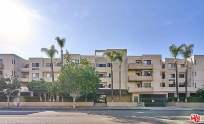435 S Virgil Avenue UNIT 217, Los Angeles, CA 90020 - MLS#: 20611598