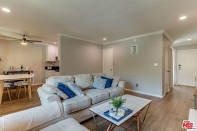 8650 Belford Avenue UNIT 200A, Los Angeles, CA 90045 - MLS#: 20611612