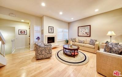806 Washington Avenue, Santa Monica, CA 90403 - MLS#: 20611772