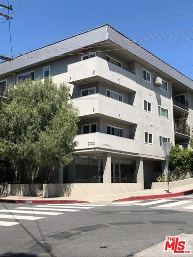 9005 Cynthia Street UNIT 207, West Hollywood, CA 90069 - MLS#: 20612028