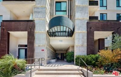 118 S Kenwood Street UNIT 307, Glendale, CA 91205 - MLS#: 20612292