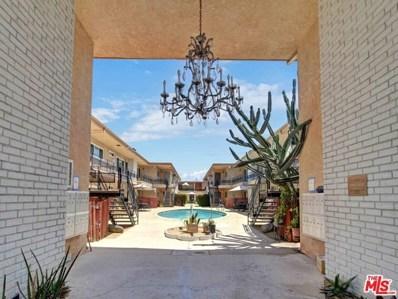 5232 Corteen Place UNIT 9, Valley Village, CA 91607 - MLS#: 20612750