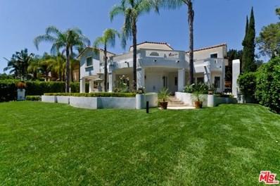 4955 LOS FELIZ, Los Angeles, CA 90027 - MLS#: 20612862