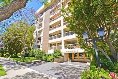 441 N Oakhurst Drive UNIT 303, Beverly Hills, CA 90210 - MLS#: 20612928
