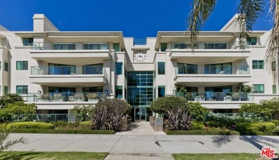 951 Ocean Avenue UNIT 203, Santa Monica, CA 90403 - MLS#: 20613066