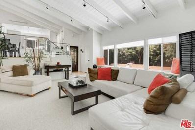 3838 Carpenter Avenue, Studio City, CA 91604 - MLS#: 20613942