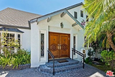 312 S Wetherly Drive, Beverly Hills, CA 90211 - MLS#: 20613994