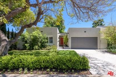 11318 Farlin Street, Los Angeles, CA 90049 - MLS#: 20614626
